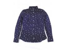 Dámská košile Lerros 3472096/492