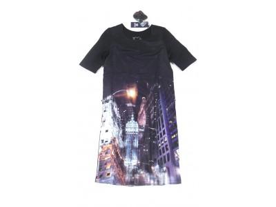 Dámské šaty Lerros 3478279/200