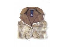 Dámská vesta Lerros 3487754/706
