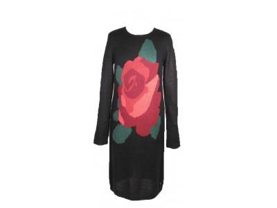 Dámské šaty Lerros 3498248/200