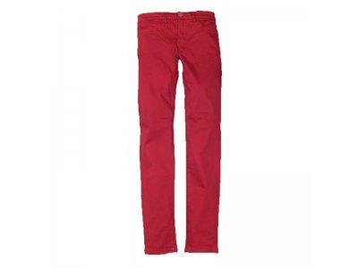 Dámské kalhoty Lerros 3499050/388