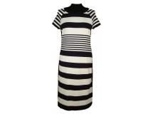 Dámské šaty Lerros 3518293/200