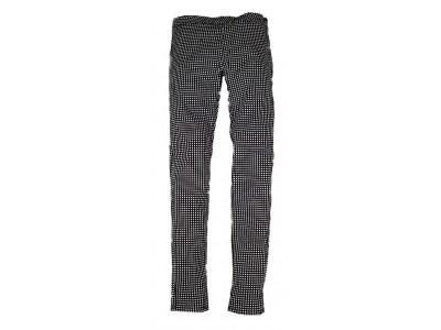 Dámské kalhoty Lerros 3519022/200