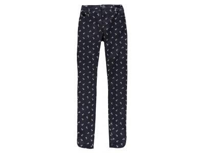 Dámské kalhoty Lerros 3529054/452