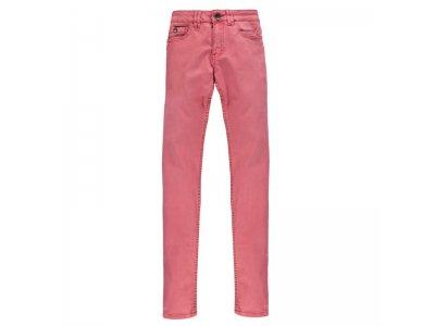 Dámské kalhoty Lerros 3529846/390