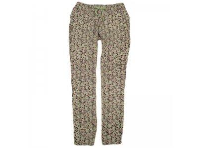 Dámské kalhoty Lerros 3549079/646