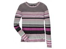 Dámský svetr Lerros 3595071/824