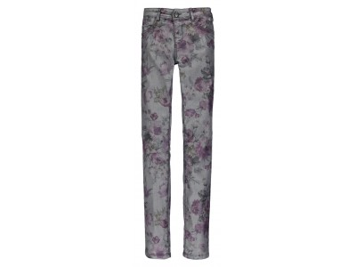 Dámské kalhoty Lerros 3599031/216