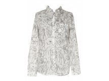 Dámská košile Lerros 3602061/102