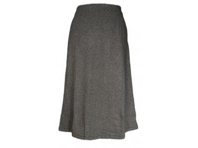 Dámská sukně Lerros 3606235/200