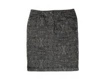 Dámská sukně Lerros 3616486/654