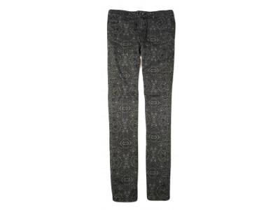 Dámské kalhoty Lerros 3619059/654