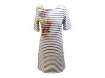 Dámské šaty Lerros 3628228/495