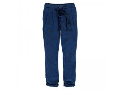 Dámské kalhoty Lerros 3629072/495