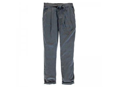 Dámské kalhoty Lerros 3629072/654/36