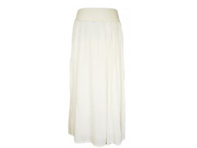Dámská sukně Lerros 3646010/121