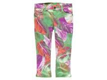 Dámské kalhoty Lerros 3649309/619