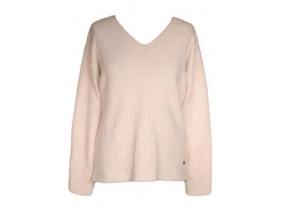 Dámský svetr Lerros 3685057/304