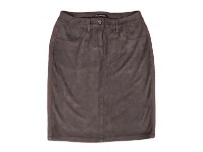 Dámská sukně Lerros 3686429/251