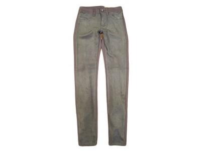 Dámské kalhoty Lerros 3689054/251