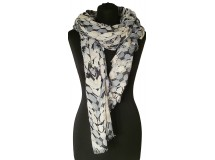 Dámský šátek Lerros 3690129/200