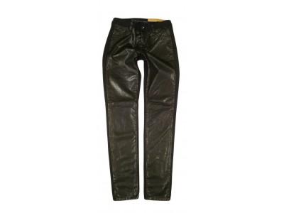 Dámské kalhoty Lerros 3699068/200