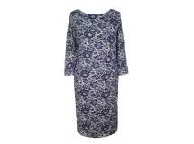 Dámské šaty Lerros 36D8304/491