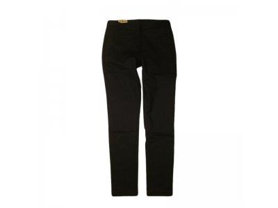 Dámské kalhoty Lerros36D9003/200
