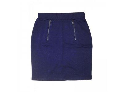 Dámská sukně Lerros 3716400/494/XS