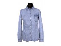 Dámská košile Lerros 3722861/915