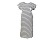 Dámské šaty Lerros 3728317/491