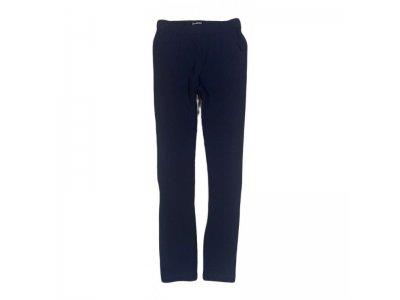 Dámské kalhoty Lerros 3729079/494