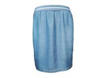 Dámská sukně Lerros 3746416/918