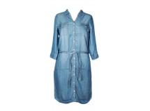 Dámské šaty Lerros 3748348/918