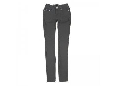 Dámské kalhoty Lerros 3779023/268
