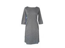 Dámské šaty Lerros 3788313/202
