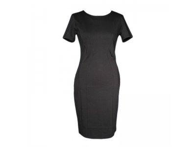 Dámské šaty Lerros 3788385/200