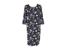 Dámské šaty Lerros 3788391/202