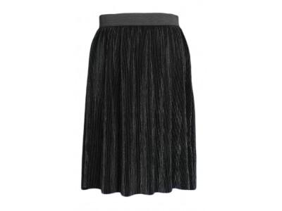 Dámská sukně Lerros 3796441/200