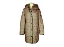 Dámský kabát Lerros 3797361/159