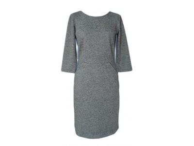 Dámské šaty Lerros 3798314/271