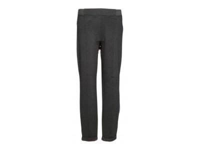 Dámské kalhoty Lerros 3799076/274