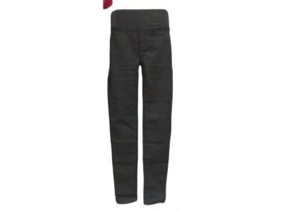 Dámské jeansy Lerros 3799869/200
