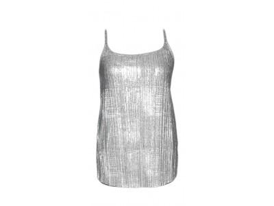 Dámské triko Lerros 37N3782/002