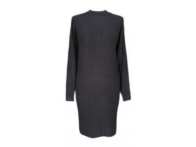 Dámské šaty Lerros 37N8317/200