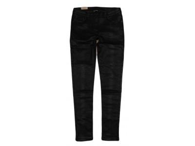 Dámské kalhoty Lerros 37N9004/202