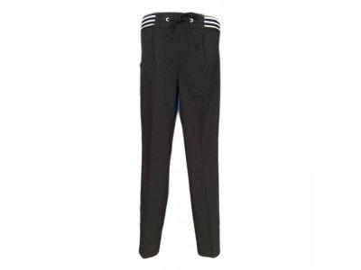 Dámské kalhoty Lerros 37N9006/200