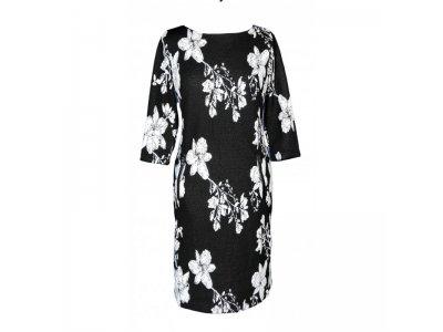 Dámská šaty Lerros 3818388/275