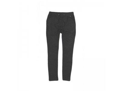 Dámské kalhoty Lerros 3819004/271