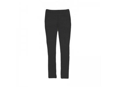 Dámské kalhoty Lerros 3819035/200